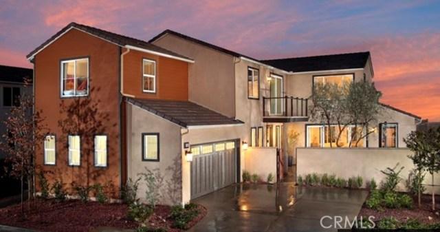 433 W Bagnall Street, Glendora, CA 91740
