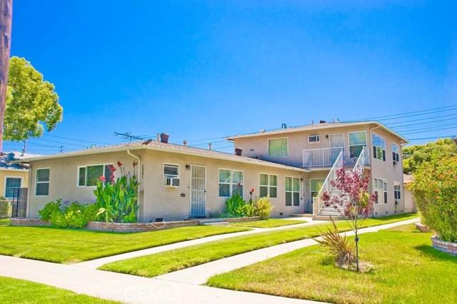1231 N Cordova Street Burbank, CA 91505 is listed for sale as MLS Listing SR16717720