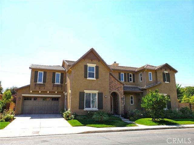 22060 Sagebrook Road Chatsworth, CA 91311 - MLS #: SR18200708