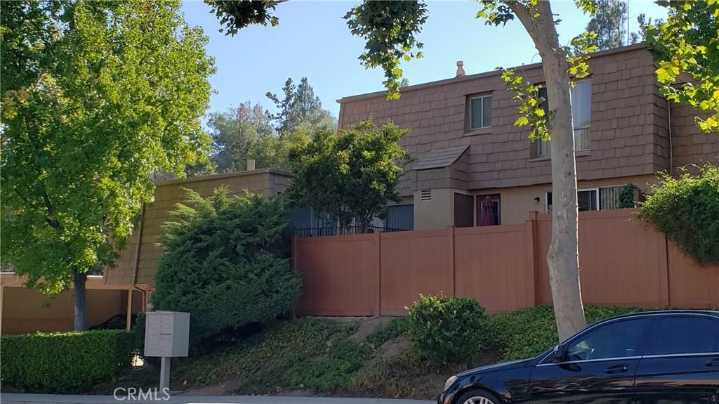 Photo of 4021 YANKEE DRIVE, Agoura Hills, CA 91301