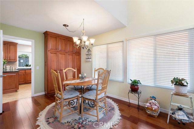 5422 Quailridge Drive Camarillo, CA 93012 - MLS #: SR18128174