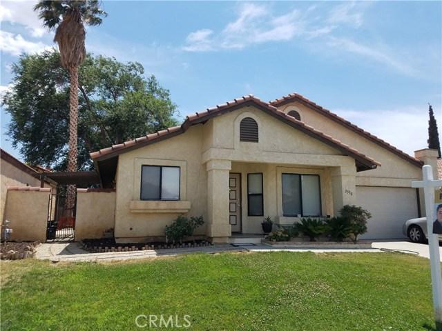 3550 E Avenue R11 Palmdale, CA 93550 - MLS #: SR17173031