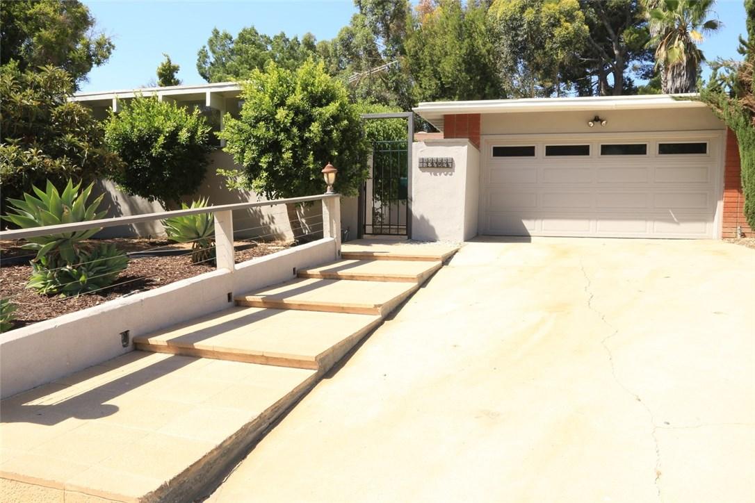 12703 JOLETTE Avenue, Granada Hills, CA 91344