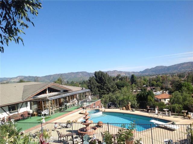 3144 Sycamore Drive, Simi Valley, CA 93065
