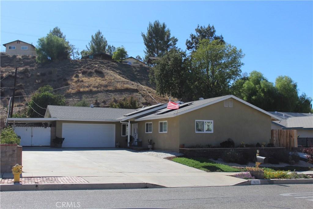 Photo of 1674 SUNNYDALE AVENUE, Simi Valley, CA 93065