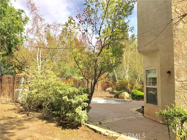 37348 Laramie Street Palmdale, CA 93552 - MLS #: SR17105595