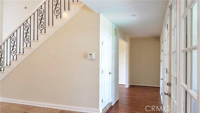 3485 Ridgeford Drive Westlake Village, CA 91361 - MLS #: SR18162656
