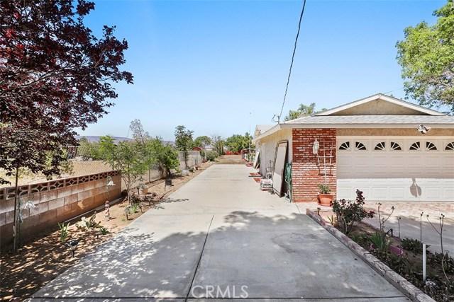 43357 W 51st Street Lancaster, CA 93536 - MLS #: SR18124556