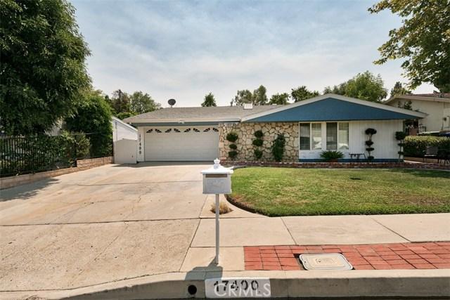 17400 Trosa Street, Granada Hills CA: http://media.crmls.org/mediascn/f48930e1-e1ae-48f0-b4c1-69dc220532e9.jpg