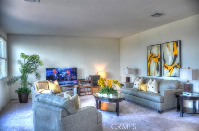 24672 Gilmore Street West Hills, CA 91307 - MLS #: SR17270992