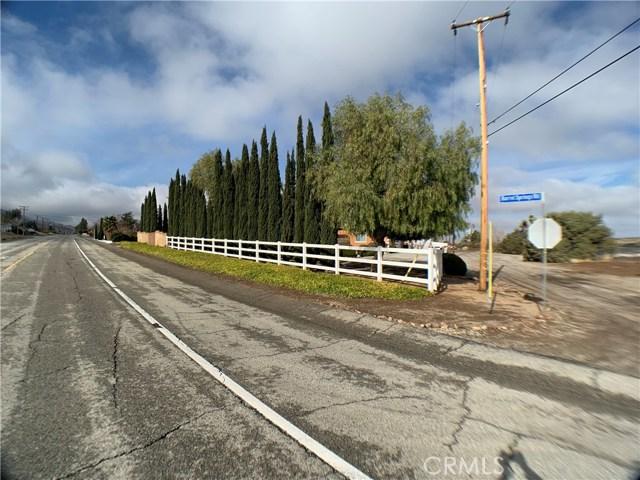 36411 Harold 2nd St, Palmdale, CA 93550 Photo