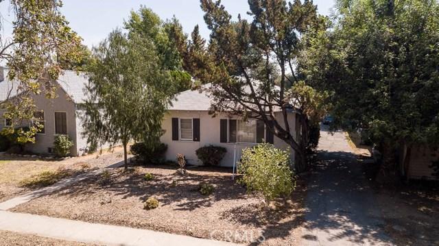 5228 Tilden Avenue, Sherman Oaks CA: http://media.crmls.org/mediascn/f4a00e5b-b105-444d-8811-4e85fbe276c4.jpg