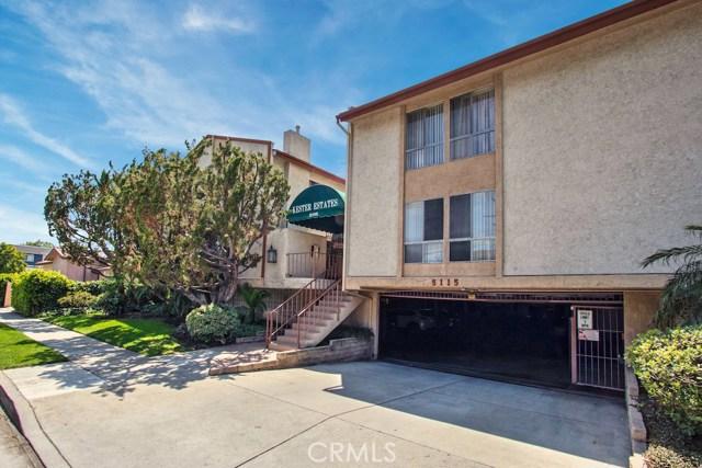 Photo of 5115 KESTER Avenue #305, Sherman Oaks, CA 91403