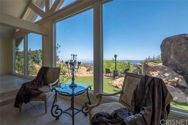 Single Family Home for Sale at 96 Stagecoach Road 96 Stagecoach Road Bell Canyon, California 91307 United States