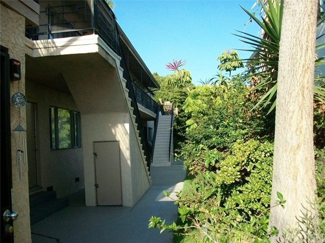 1808 10th St, Santa Monica, CA 90404 Photo 1