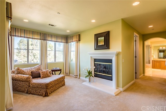 9640 Paso Robles Avenue Northridge, CA 91325 is listed for sale as MLS Listing SR17238393