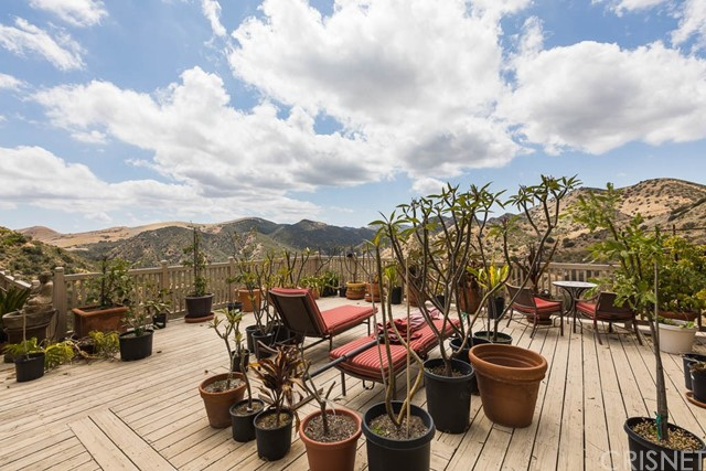 61 Saddlebow Road Bell Canyon, CA 91307 - MLS #: SR18130011