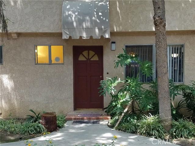 17061 Roscoe Boulevard 4, Northridge, CA 91325
