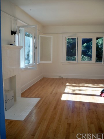 Additional photo for property listing at 2105  Loma Vista Place 2105  Loma Vista Place Echo Park, California 90039 United States