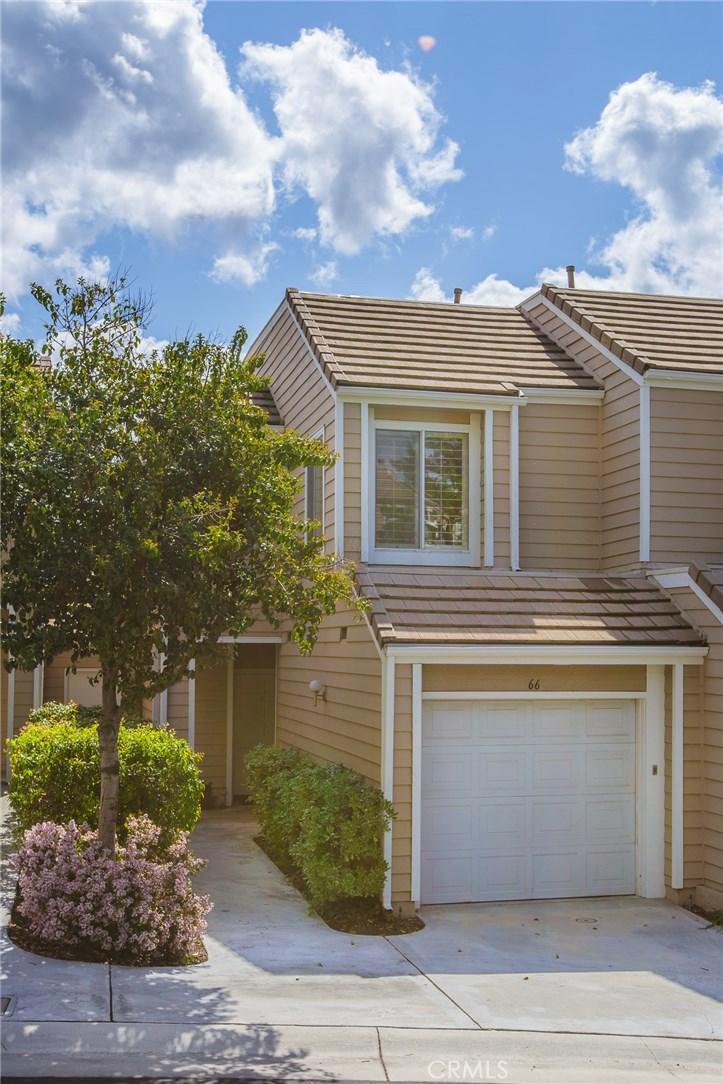 Property for sale at 24510 Mcbean #66, Valencia,  CA 91355