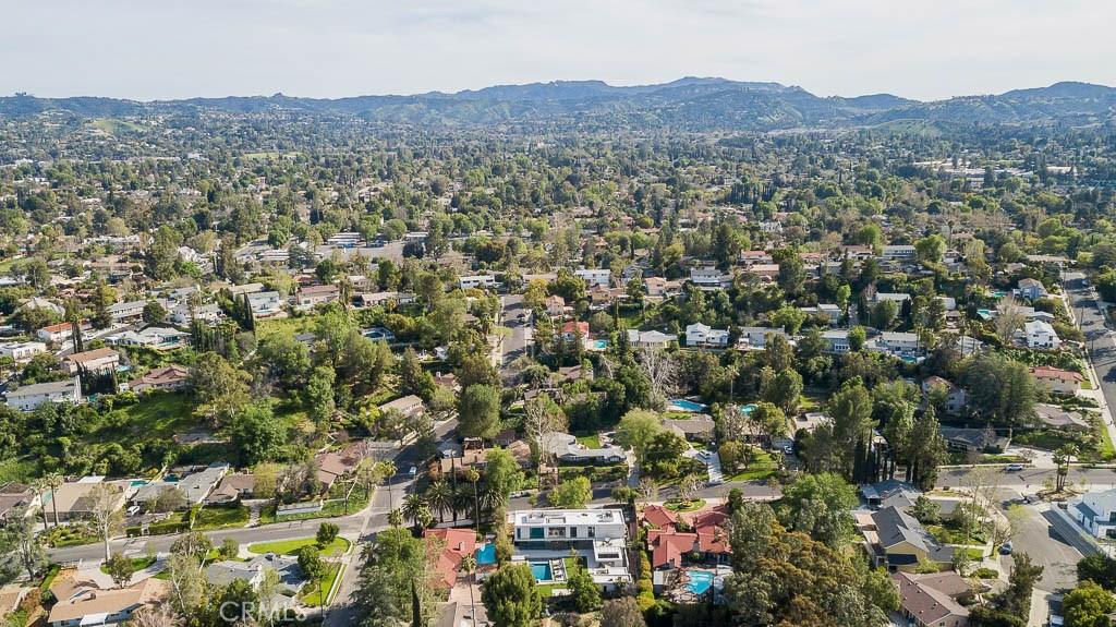 23315 CALVERT Street, Woodland Hills, CA 91367