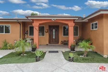 17839 Osborne Street , CA 91325 is listed for sale as MLS Listing SR18085989