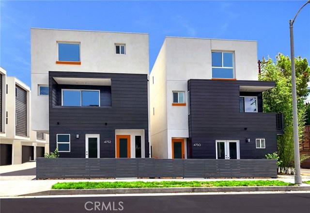 4750 Irvine Av, Valley Village, CA 91602 Photo