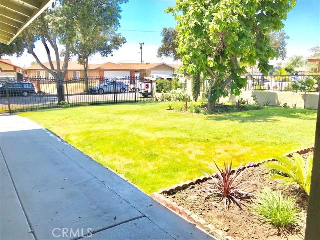 1009 S Arapaho Drive, Santa Ana CA: http://media.crmls.org/mediascn/f51c24ed-fe8a-4391-a95d-911cda817a1f.jpg