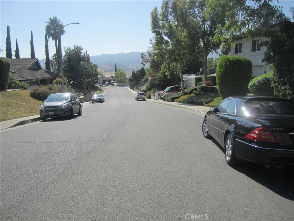 22244 PARTHENIA Street, West Hills, CA 91304