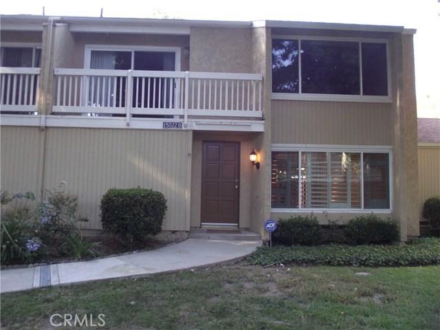 15022 Campus Park Dr, Moorpark, CA 93021 Photo