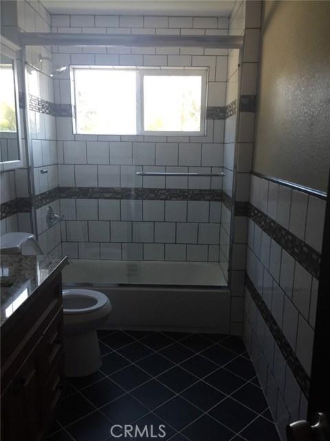 7406 VASSAR, Canoga Park CA: http://media.crmls.org/mediascn/f530bd46-576a-4ab8-8492-645b5ca17571.jpg