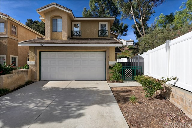 Photo of 30451 Marigold Circle, Castaic, CA 91384