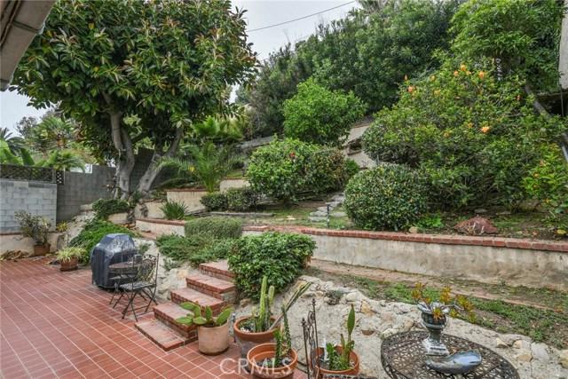 21507 Pacific Coast Hwy, Malibu, CA 90265 photo 5