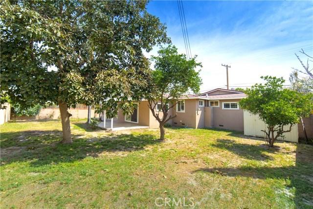 1517 S Nutwood St, Anaheim, CA 92804 Photo 17