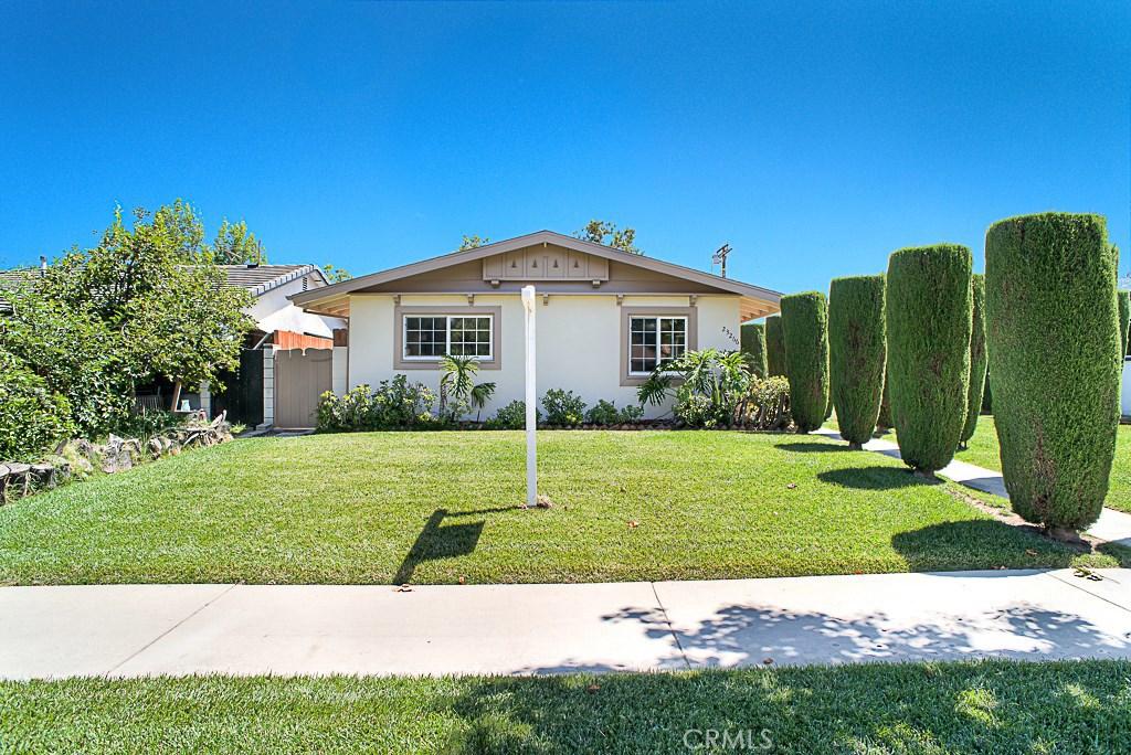 23266 VANOWEN Street, West Hills, CA 91307