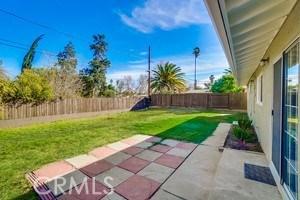 Additional photo for property listing at 7708  Rhea Avenue 7708  Rhea Avenue Reseda, California 91335 United States