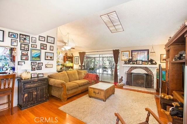 16659 Itasca Street Northridge, CA 91343 - MLS #: SR17227294