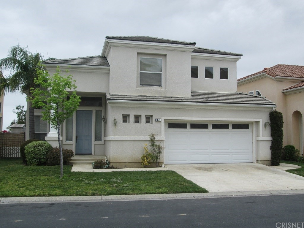3041 OBSIDIAN Court, Simi Valley, CA 93063