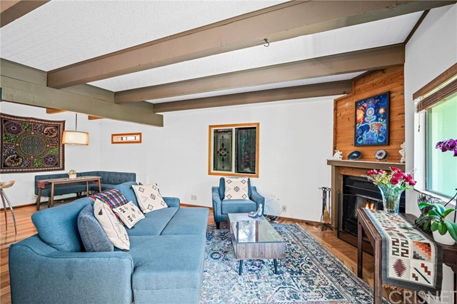 3445 Old Topanga Canyon Rd, Topanga, CA 90290 photo 8