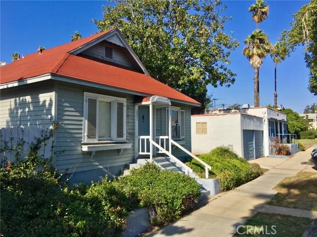 858 21st St, Santa Monica, CA 90403 Photo 1