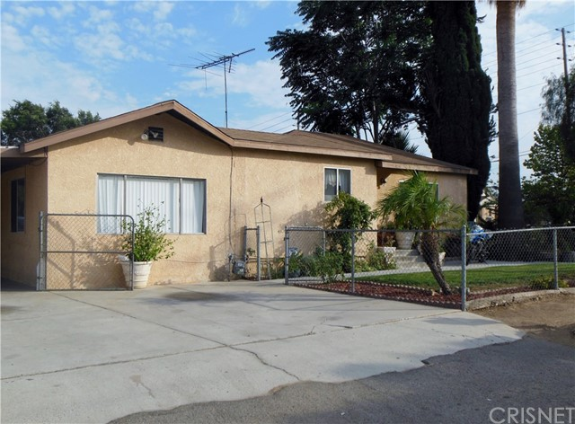 11152 Norwood Avenue, Riverside, CA, 92505
