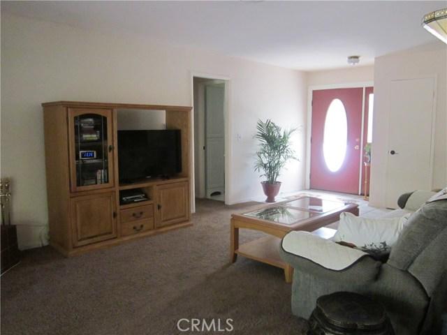23901 Gilmore Street West Hills, CA 91307 - MLS #: SR17229560