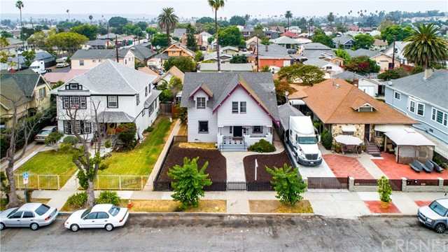 2947 Halldale Av, Los Angeles, CA 90018 Photo 20