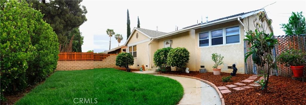 17274 San Fernando Mission Boulevard, Granada Hills, CA 91344