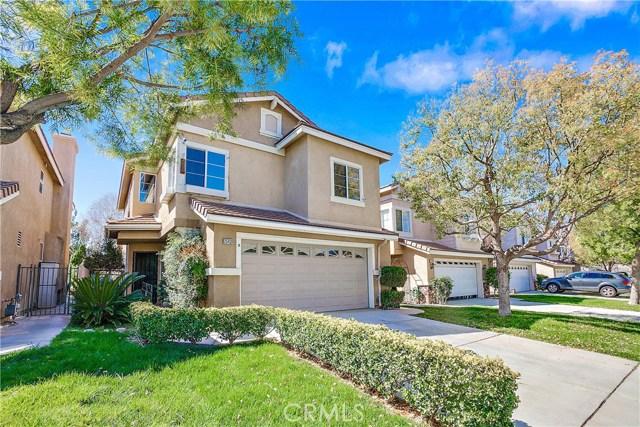 25430 Fitzgerald Avenue, Stevenson Ranch CA 91381