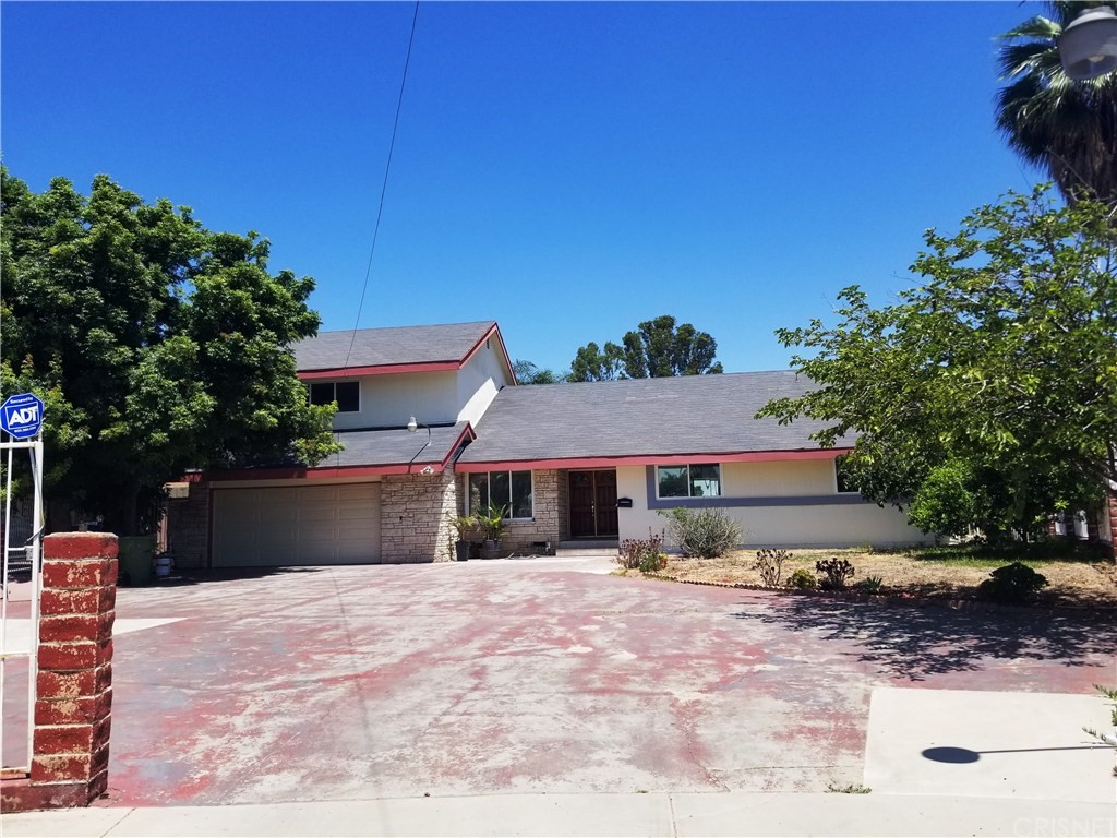 Photo of 6937 BLUEBELL Avenue, North Hollywood, CA 91605