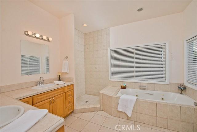 5406 Rhea Avenue Tarzana, CA 91356 - MLS #: SR17242201
