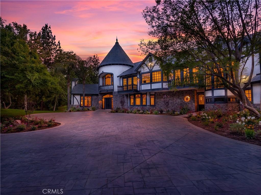 20560 Northridge Road, Chatsworth, CA 91311