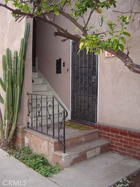 350 S Serrano Avenue, Los Angeles, CA 90020 Photo 2
