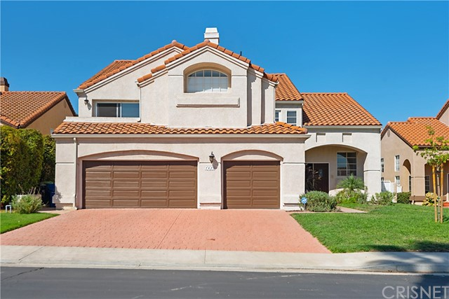 Photo of 7429 Jason Avenue, West Hills, CA 91307